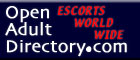OpenAdultDirectory UK Escorts